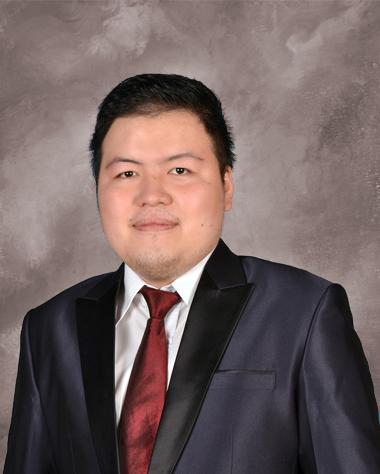andrew-Konsultan-Aktuaria-Padma-Radya-Aktuaria-Actuary-Consulting-in-Indonesia-Manfaat-Kesejahteraan-Karyawan-Employee-Benefits-Asuransi-umum-General-Insurance-Asuransi-Jiwa-Life-Insurance-Dana-Pensiun_Pension-Funding