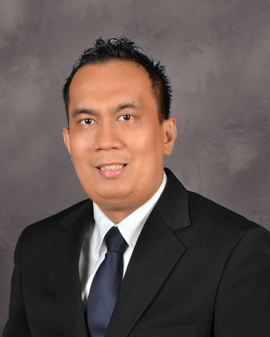 benny-Konsultan-Aktuaria-Padma-Radya-Aktuaria-Actuary-Consulting-in-Indonesia-Manfaat-Kesejahteraan-Karyawan-Employee-Benefits-Asuransi-umum-General-Insurance-Asuransi-Jiwa-Life-Insurance-Dana-Pensiun_Pension-Funding