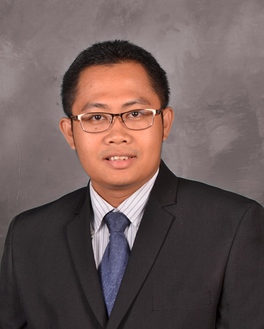 doni-Konsultan-Aktuaria-Padma-Radya-Aktuaria-Actuary-Consulting-in-Indonesia-Manfaat-Kesejahteraan-Karyawan-Employee-Benefits-Asuransi-umum-General-Insurance-Asuransi-Jiwa-Life-Insurance-Dana-Pensiun_Pension-Funding