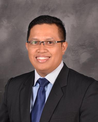 Padma-Radya-Aktuaria-Konsultan-Aktuaria-Actuary-Consulting-In-Indonesia
