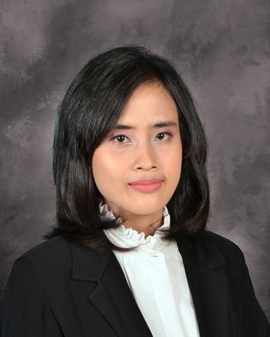 mei-Konsultan-Aktuaria-Padma-Radya-Aktuaria-Actuary-Consulting-in-Indonesia-Manfaat-Kesejahteraan-Karyawan-Employee-Benefits-Asuransi-umum-General-Insurance-Asuransi-Jiwa-Life-Insurance-Dana-Pensiun_Pension-Funding