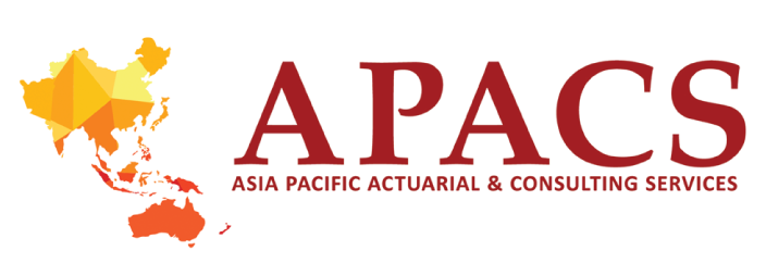 APACS-Padma-Radya-Aktuaria-Konsultan-Aktuaria-Actuary-Consulting-In-Indonesia