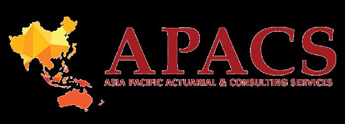 APACS-Padma-Radya-Aktuaria-Konsultan-Aktuaria-Actuary-Consulting-In-Indonesia