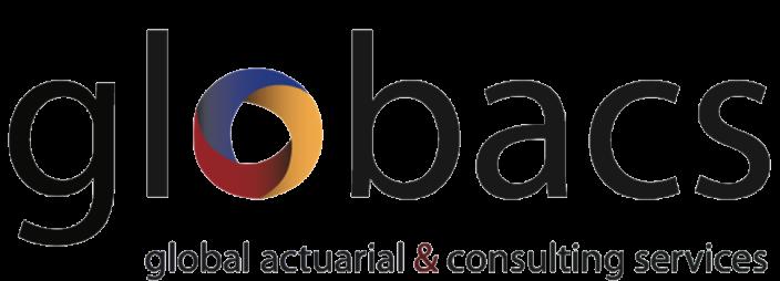 GLOBACS-Padma-Radya-Aktuaria-Konsultan-Aktuaria-Actuary-Consulting-In-Indonesia