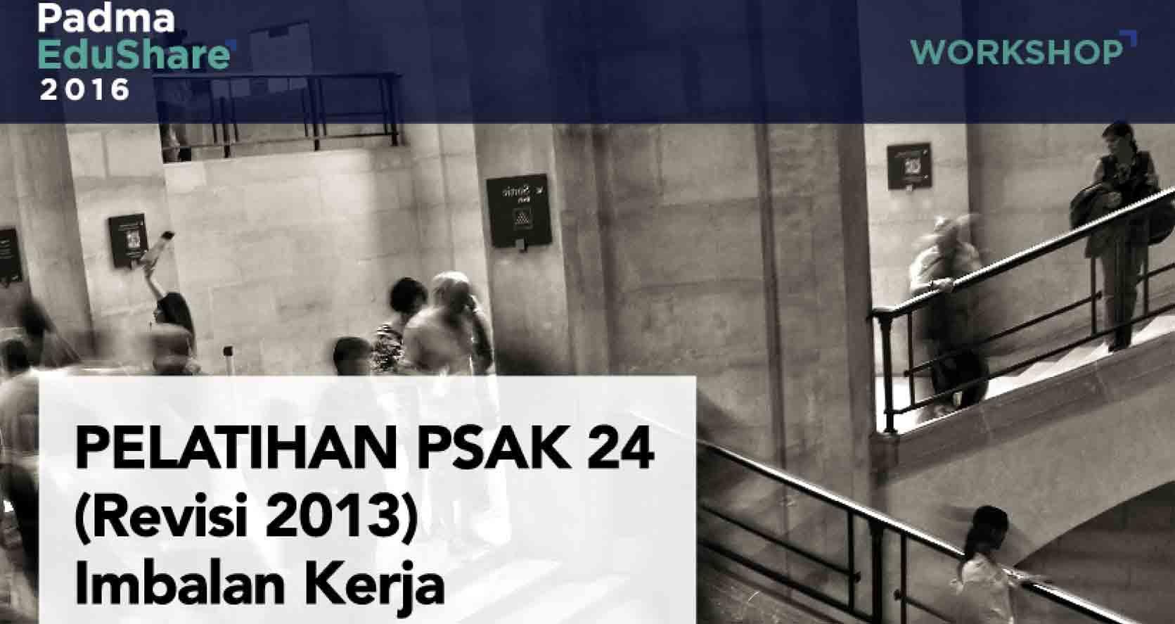 Imbalan-Kerja-Padma-Radya-Aktuaria-Konsultan-Aktuaria-Actuary-Consulting-In-Indonesia