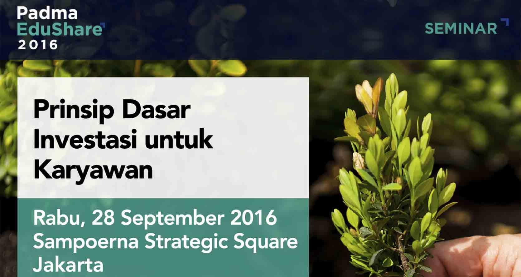 Investasi-Padma-Radya-Aktuaria-Konsultan-Aktuaria-Actuary-Consulting-In-Indonesia