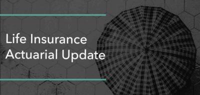 Life-Insurance-Actuarial-Update-Padma-Radya-Aktuaria-Konsultan-Aktuaria-Actuary-Consulting-In-Indonesia