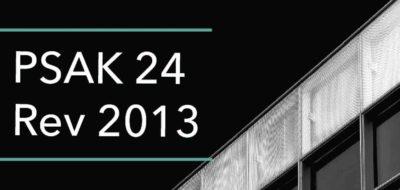 PSAK24-Rev2013-Padma-Radya-Aktuaria-Konsultan-Aktuaria-Actuary-Consulting-In-Indonesia