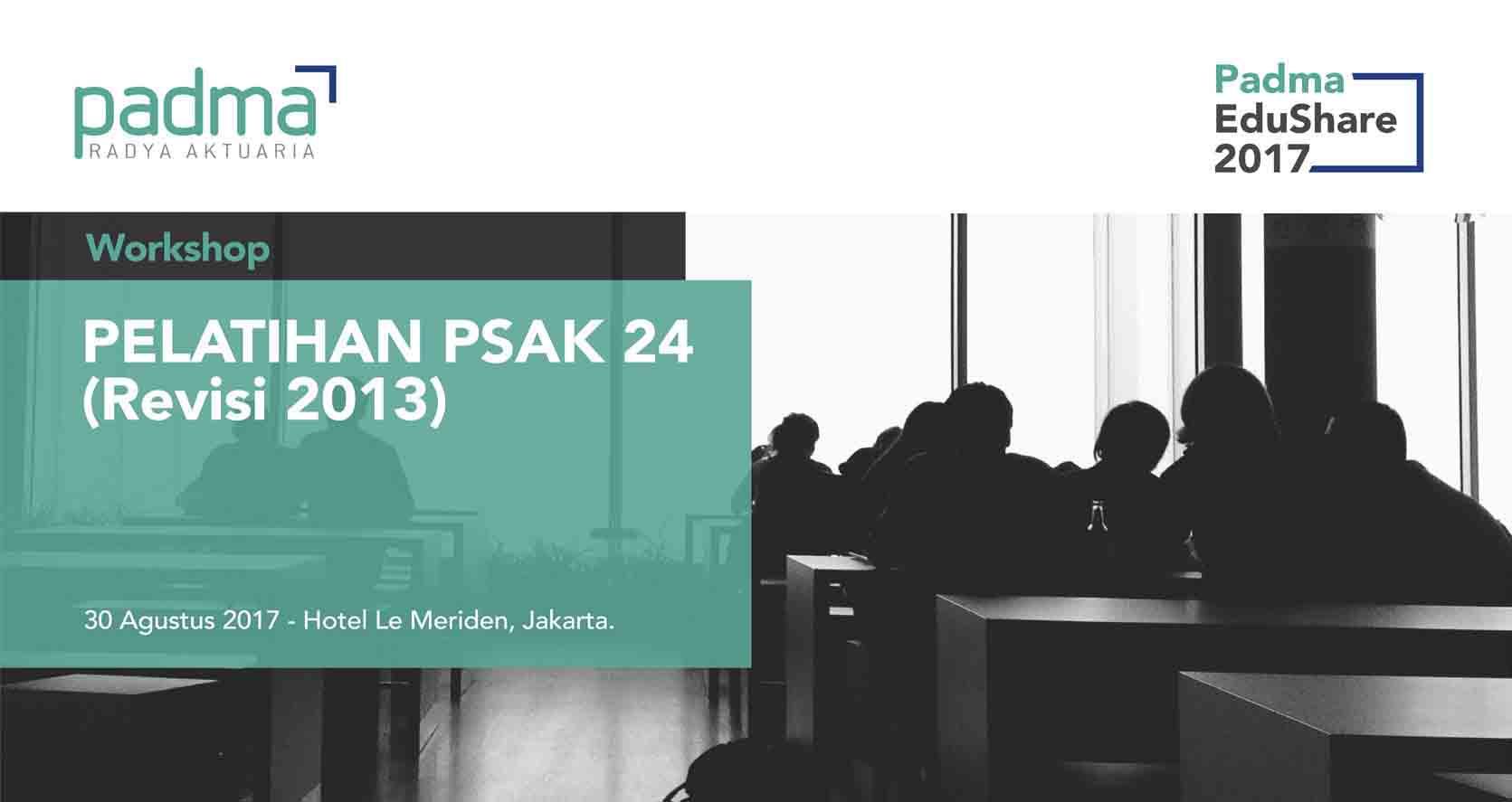 Pelatihan-PSAK24-Dasar-Padma-Radya-Aktuaria-Konsultan-Aktuaria-Actuary-Consulting-In-Indonesia