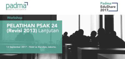 Pelatihan-PSAK24-Lanjutan-Padma-Radya-Aktuaria-Konsultan-Aktuaria-Actuary-Consulting-In-Indonesia