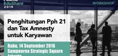 Tax-Amnesty-Padma-Radya-Aktuaria-Konsultan-Aktuaria-Actuary-Consulting-In-Indonesia
