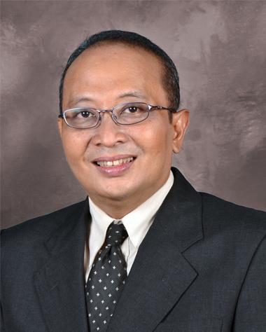 diyan-Padma-Radya-Aktuaria-Konsultan-Aktuaria-Actuary-Consulting-In-Indonesia