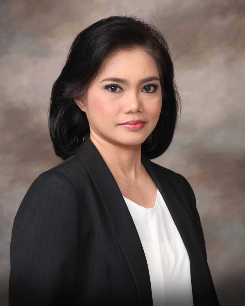 Padma-Radya-Aktuaria-Konsultan-Aktuaria-Actuary-Consulting-In-Indonesia