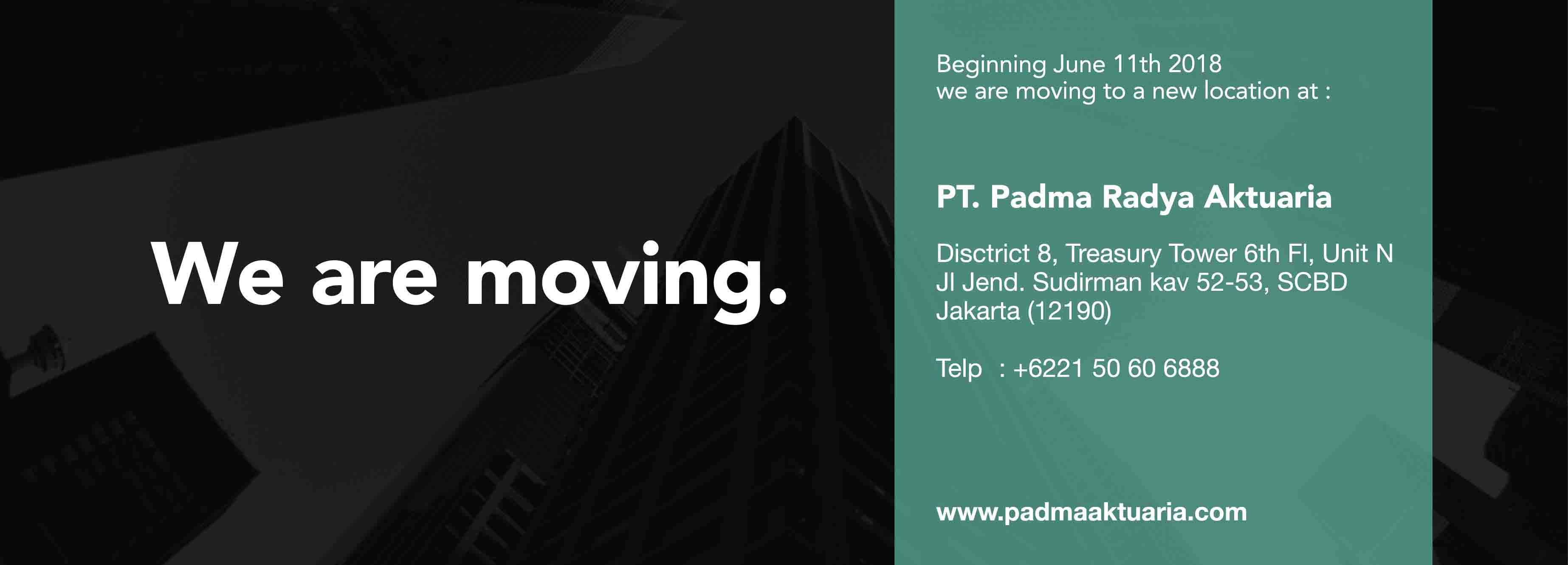 slider-17-Padma-Radya-Aktuaria-Konsultan-Aktuaria-Actuary-Consulting-In-Indonesia